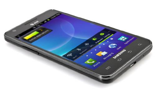 Want want want…aaaaahhhh….prepaid smartphone *drooool*