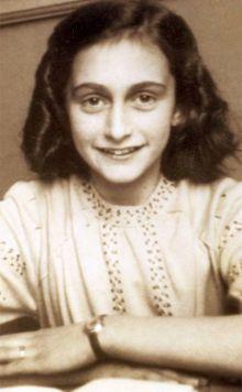 Anne_Frank_1